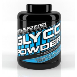 GLYCO POWDER