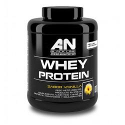 CREA POWER