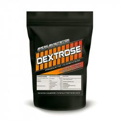 BCAA GLUTAMINE