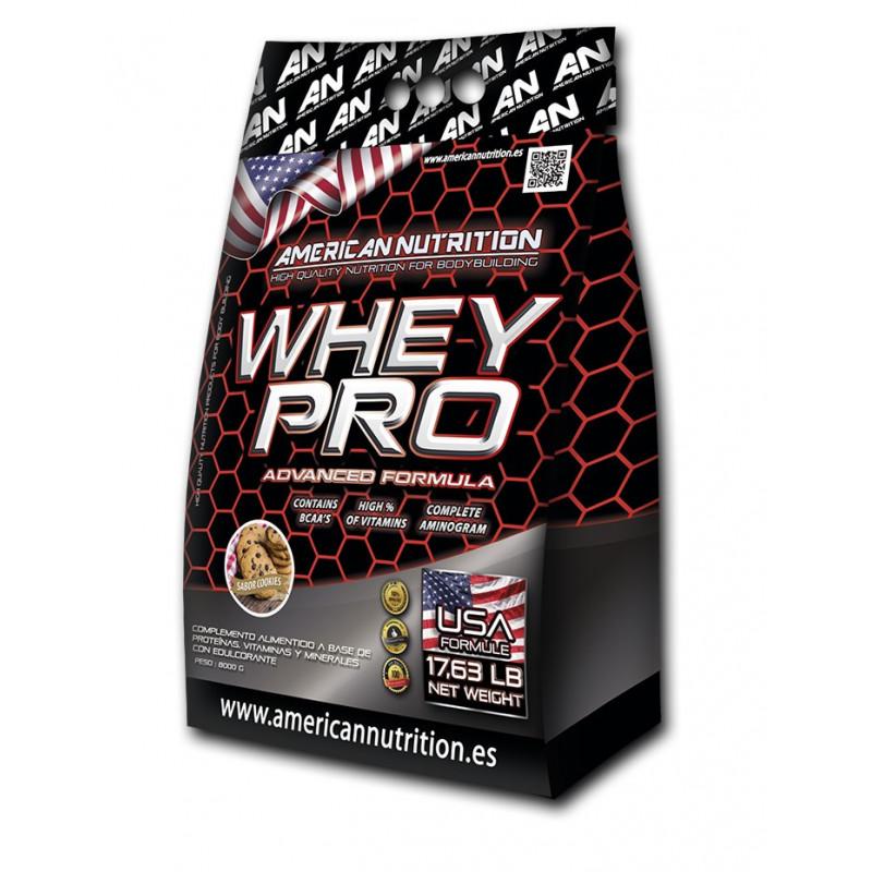 HYDRO PURE PROFESSIONAL