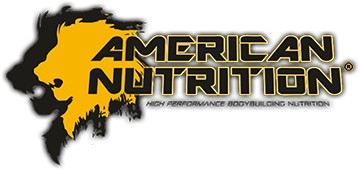 Body Nutrition S.L.